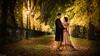 Saliha & Hira Wedding (Esge) Tags: wedding photography bride groom couple love preston avenham park asian autumn photoshoot warmth colours colourful happy engagement walima mehndi rukhsati