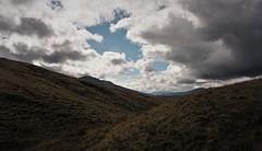 IMG_9487 (olivieri_paolo) Tags: supershots wild open scotland