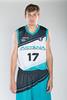 astana_ubl_vtb_ (61) (vtbleague) Tags: vtbunitedleague vtbleague vtb basketball sport единаялигавтб лигавтб втб баскетбол спорт mediaday медиадень astana bcastana astanabasket kazakhstan астана бкастана казахстан aleksander zhigulin александр жигулин