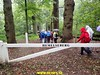 """2017-09-20                 Oosterbeek           23 Km (29) • <a style=""""font-size:0.8em;"""" href=""""http://www.flickr.com/photos/118469228@N03/37353955715/"""" target=""""_blank"""">View on Flickr</a>"""