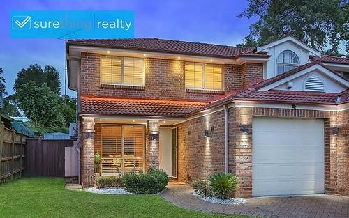 41B Carter Rd, Menai NSW 2234