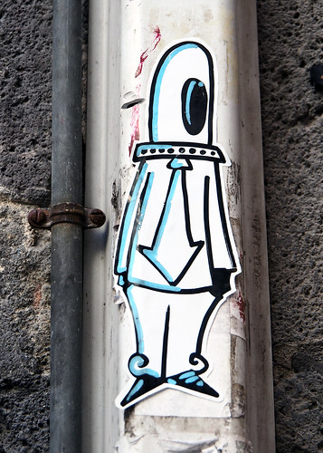 Pasted paper [Clermont-Ferrand]