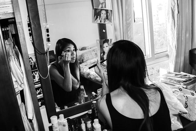 垢抜ける方法|髪型/メイク/ファッション