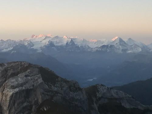 20170915_Schweizreise_Ai_017