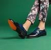 18699988_1538471032892097_4582873547783629937_n (inesabachurina) Tags: santoni shoes