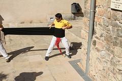 Castells IMG_0009