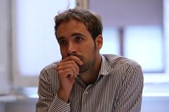 EOS_7346 Federico Ferretti (Fondazione Giannino Bassetti) Tags: milano ispra lavoro futuro futurodellavoro artigianato manifattura fablab impresa innovazione responsabilitã