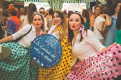 Feria de Algodonales
