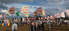 Site - WOMAD UK 2017 (whatapixel) Tags: womad 2017 womad2017 womaduk2017 worldofmusicartsanddance world music art arts dance festival fun summer live livemusic worldmusic gig concert july charltonpark malmesbury wiltshire england people sun colour flags