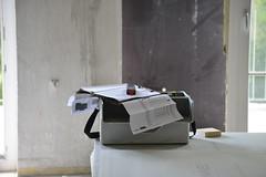 Grundsteinlegung (Katholische Kirche Vorarlberg) Tags: baustelle bauarbeiten bauplan plan construction building calculate work