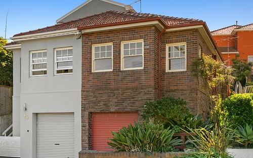 68 Liverpool St, Rose Bay NSW 2029