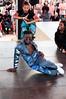 2017_July_EmeraldCity-2469 (jonhaywooduk) Tags: milkshake2017 ballroom houseofvineyeard amber vineyard dance creativity vogue new style oldstyle whacking drag believe dancing amsterdam pride week westergasfabriek