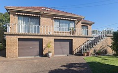 54 Brighton Avenue, Toronto NSW