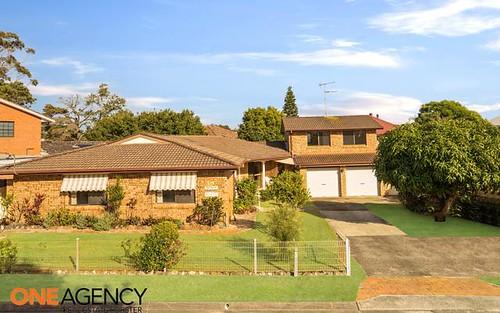 1 Barclay Close, Tuncurry NSW