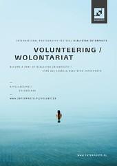 wolontariat (białystokinterphoto) Tags: białystok interphoto wolontariat