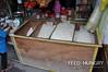 FTHAUST_004157 (FTHAust) Tags: fthaust happyland philippines shopping market fth