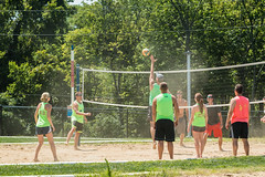 Volleyball-2017 (168 of 314)