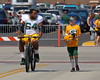 17-5D_8879-2663 (grogley) Tags: 2017 greenbay packers trainingcamp bike rides nfl wisconsin