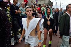 Gay Pride Antwerpen 2017 (O. Herreman) Tags: belgium antwerpen antwerp anvers gay pride 2017 lgbt freedom liberty rights droits homo biseksueel young male boys pride2017 skin antwerppride2017 gayprideantwerp gayprideanvers2017 straatfeest streetparty festival fest belgie belgique