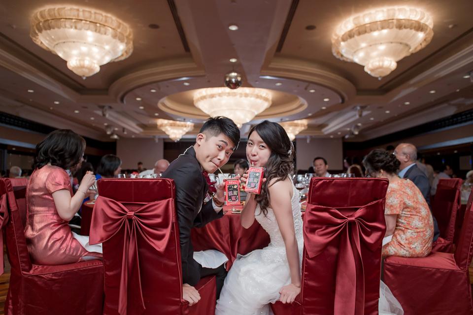 高雄婚攝 國賓大飯店 婚禮紀錄 J & M 064