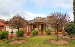 12 Powys Place, Griffith NSW