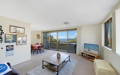 2/697 Old South Head Road, Vaucluse NSW
