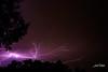 15082017-JOEL0013 (EOS FOTO) Tags: éclairs orage