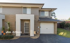 6/90-92 Cox Avenue, Penrith NSW