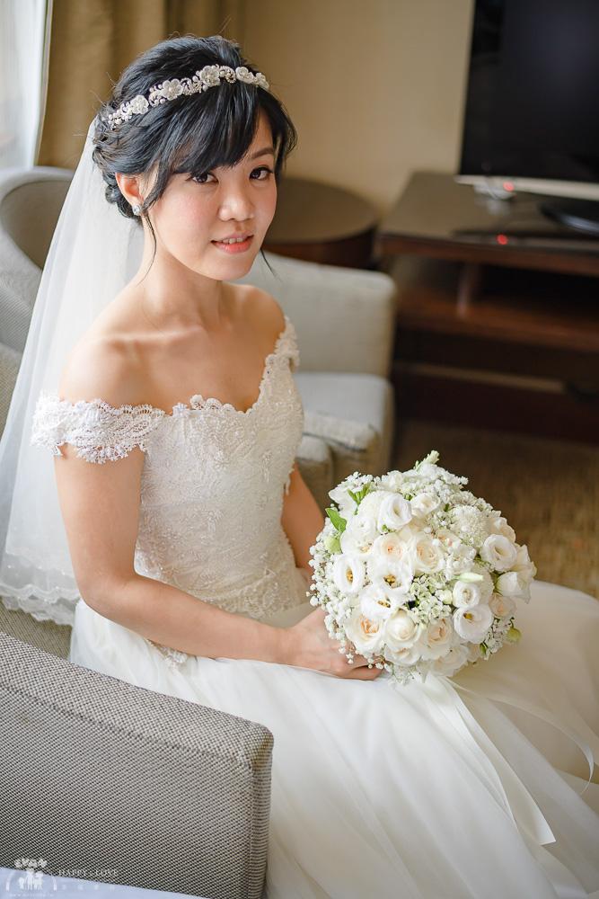 徐州路2號喜來登 婚禮紀錄_0111