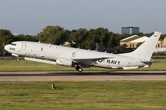 168996 (jmorgan41383) Tags: 168996 dal kdal p8 navyp8 boeing737 boeing boeingp8 boeingnavyp8 aviation dallas lovefield