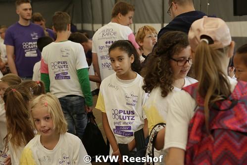 kvw-170821-D (25)