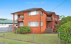 1/8 Mandalong Road, Adamstown NSW