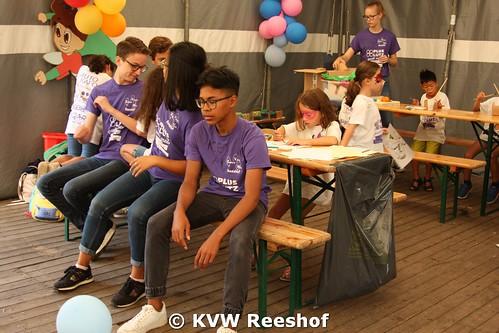 kvw-170822-A (16)