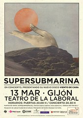 "Supersubmarina • <a style=""font-size:0.8em;"" href=""http://www.flickr.com/photos/155515696@N05/35924520564/"" target=""_blank"">View on Flickr</a>"