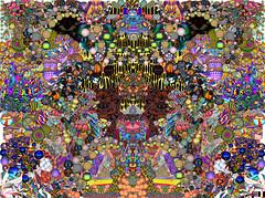 Compilation wit Dimensionality II (virtual friend (zone patcher)) Tags: fractal fractalart fractaldesign 3dart 3dfractals digitalfiles digitalcollages 3dcollages 3dfractalabstractphotographicmanipulation 3dabstractgraphic 3dgraphicdesign 3ddesign 3dfractalcollages 3ddigitalimages computerart computerdesign digitalart digitaldesign graphicdesign fractalgraphicart psychoactivartzstudio digitalabstract hallucinatoryrealism mathbasedart modernart modernartist contemporaryartist fantasy digitalartwork digitalarts surrealistic surrealartist moderndigitalart surrealdigitalart abstractcontemporary contemporaryabstract contemporaryabstractartist zonepatcher contemporarysurrealism contemporarydigitalartist contemporarydigitalart modernsurrealism abstractsurrealism surrealistartist digitalartimages abstractartists abstractwallart abstractexpressionism abstractartist contemporaryabstractart abstractartwork abstractsurrealist modernabstractart abstractart surrealism manipulated representationalart technoshamanic technoshamanism futuristart lysergicfolkart lysergicabsrtactart colorful cool trippy geometric newmediaart psytrance