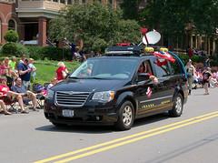 OH Columbus - Doo Dah Parade 82 (scottamus) Tags: columbus ohio franklincounty parade fair festival doodahparade 2015