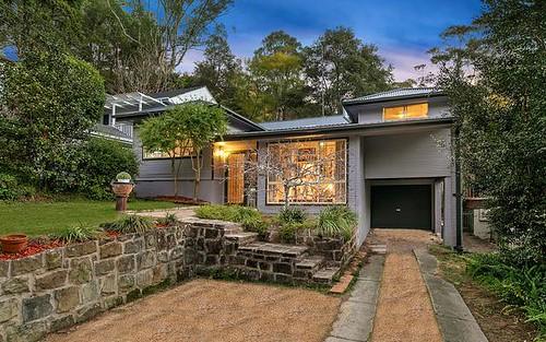 22 Monteith St, Turramurra NSW 2074