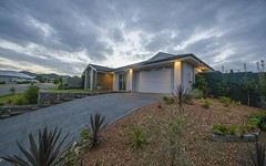 118 Bolwarra Park Drive, Bolwarra Heights NSW