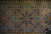"""Estrellas, II"" (javimcarranza) Tags: sevilla seville alcazar castle palace palacio árabe musulman arte art arquitectura architecture buildings edificio estuco yeso escayola castillo andalucia cultura estrella ángulo simetría azulejo pared"