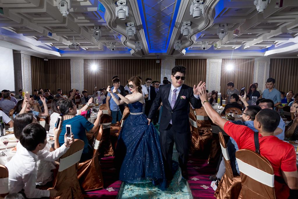 0610 Wedding Day-P-75