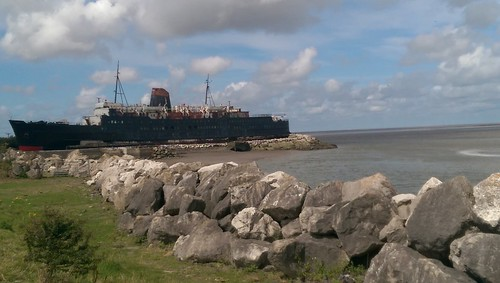 The Duke of Lancaster