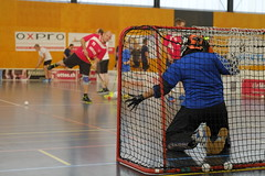 uhc-sursee_sursee-cup2017_fr_023