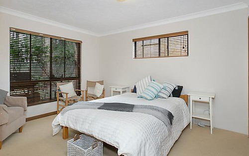 2/4 Jacob Street, Tea Gardens NSW