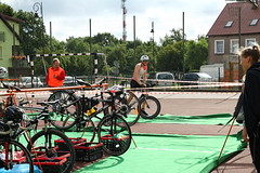 "I Mityng Triathlonowy - Nowe Warpno 2017 (226) • <a style=""font-size:0.8em;"" href=""http://www.flickr.com/photos/158188424@N04/36033997074/"" target=""_blank"">View on Flickr</a>"