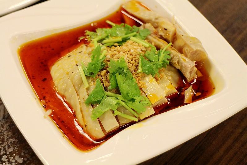 胡同大媽  台北北投餐廳  合菜桌菜料理  家庭聚餐20