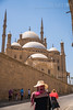 20170605穆罕默德阿里清真寺 (undies(Sean Huang)) Tags: luxor egypt cairo mosqueofmuhammadali 穆罕默德阿里清真寺 sony ilce7rm2 a7 a7r2 a7rm2 weini