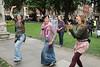 Balarama Purnima 2017 - ISKCON London Radha Krishna Temple Soho Street - 07/08/2017 - IMG_4812 (DavidC Photography 2) Tags: 10 soho street radhakrishna radha krishna temple hare krsna mandir london england uk iskcon iskconlondon internationalsocietyforkrishnaconsciousness international society for consciousness summer monday 07 7th august 2017 lord balarama jayanti purnima appearance day festival harinama sankirtan chanting dancing