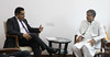 Lord Ahmad in New Delhi, 9 August (UK in India) Tags: british foreignoffice minister lordtariqahmad nobelpeacelaureate kailashsatyarthi kailashsatyarthichildrensfoundation newdelhi wednesday 9august2017 childrensrights modernslavery child trafficking