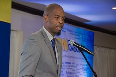 J. WRAY AND NEPHEW FOUNDATION LAUDED FOR INVESTMENT IN EDUCATION