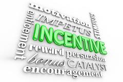 Apttus Introduces Intelligent Incentive Compensation Management Solution (martinlouis2212) Tags: apttus introduces intelligent incentive compensation management solution readitquik